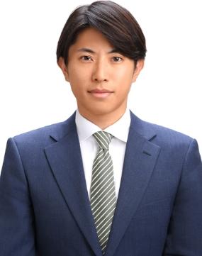 弁護士佐野太一朗